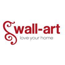 K&L Wall Art GmbH