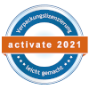 https://activate.reclay.de/media/stamp/2021_stamp_100-100.png