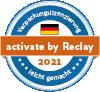 Reclay