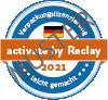 Activate 2021 Logo